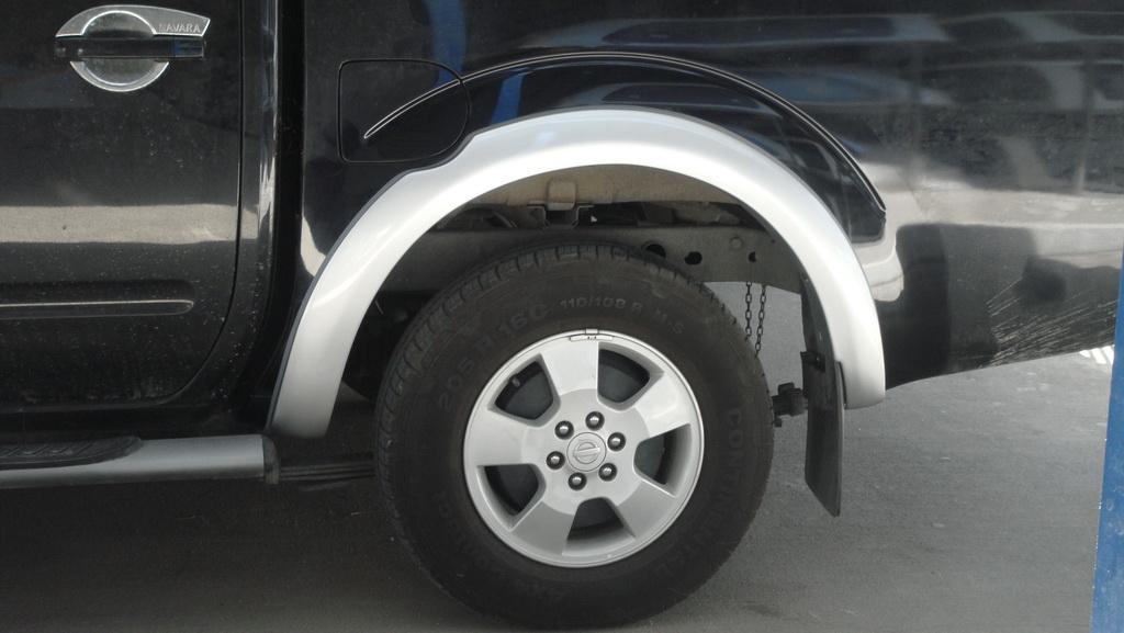 Pontiac 9595157 Factory OEM GM Center Wheel Lug Dust Hub Cap Rim Cover Lot EF