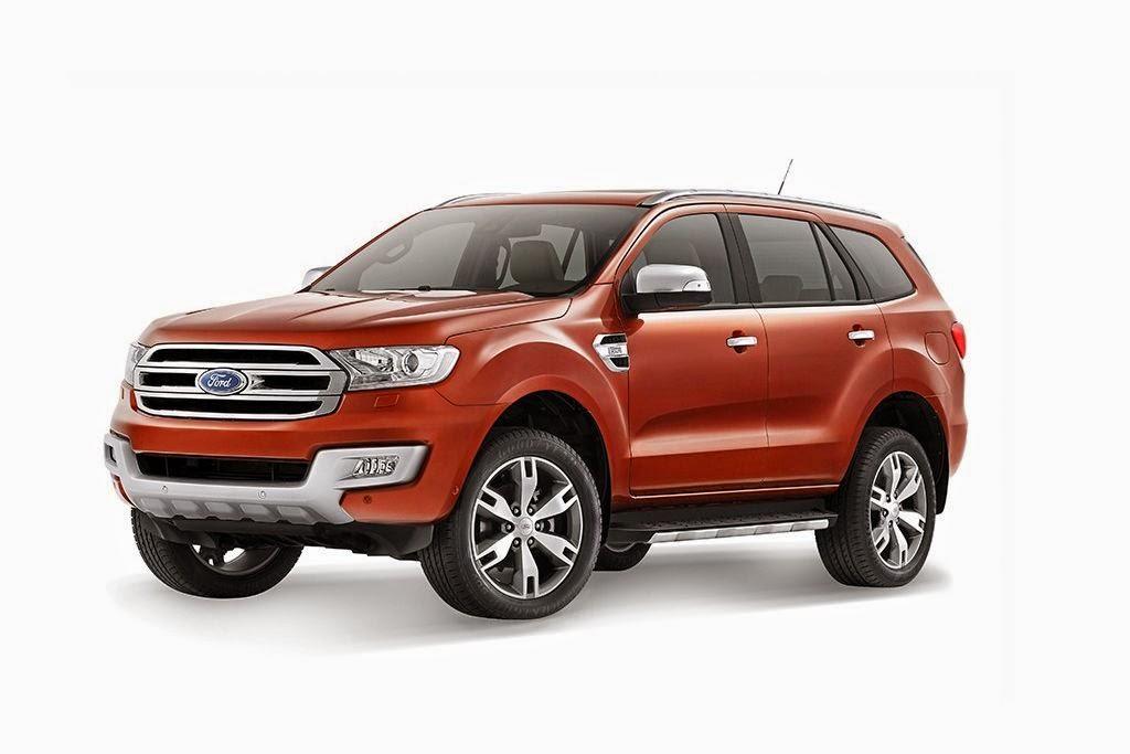 Oil Filter Genuine ASM Element Diesel For Ford Everest 22 32 4x2 4x4 2016 2017